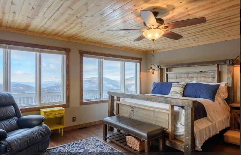Boone cabins for sale for Boone cabins for sale